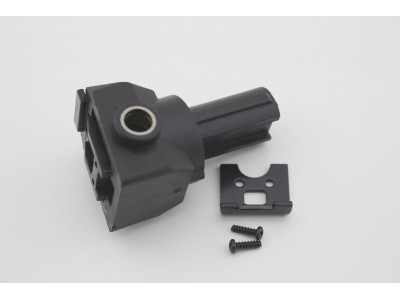 JingGong AK47 Stock Adapter