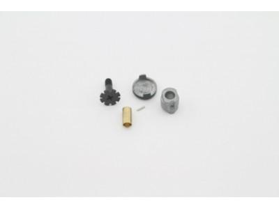 金弓 AK 47 selector part