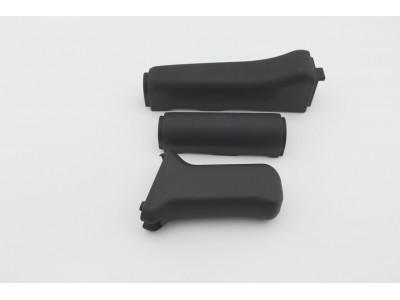 JingGong AK 47β handguard kit