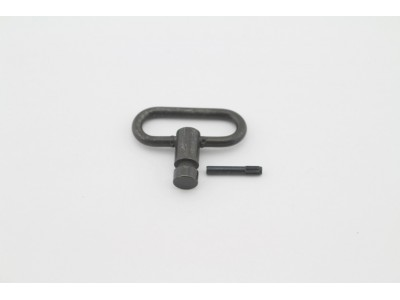 JingGong AUG Sling Swivel
