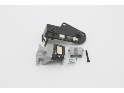 JingGong AUG  Switch Assembly