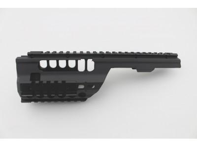 金弓 M5K RAS