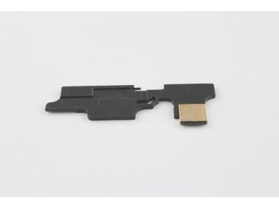 金弓 G3/MC51  電閘片