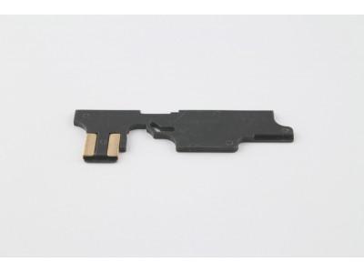 JingGong G3/MC51 Selector plate