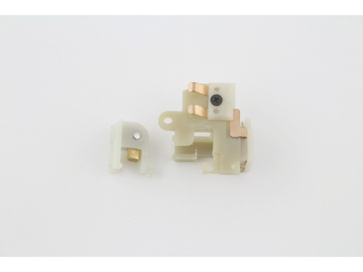 JingGong M5 Switch Assembly Component