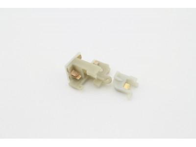 金弓 M5 電組配件
