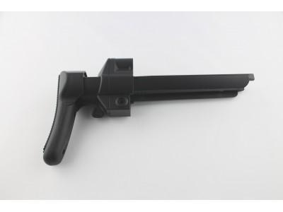 JingGong M5A3 Extensible stock